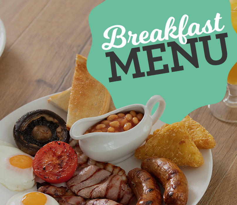 oaktree-breakfastmenu-sb.jpg